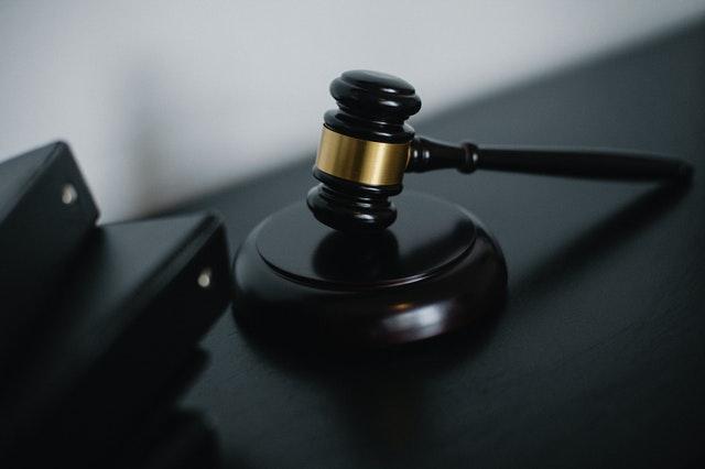 traduções jurídicas